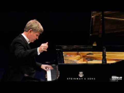 Ian Hobson - Brahms Piano Concerto No. 2 in B-flat Major, Op. 83 I. Allegro non troppo
