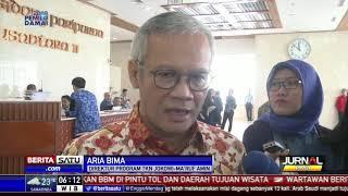 Prabowo-Sandi Disarankan Belajar Politik Beradab Jika Bermarkas di Jateng