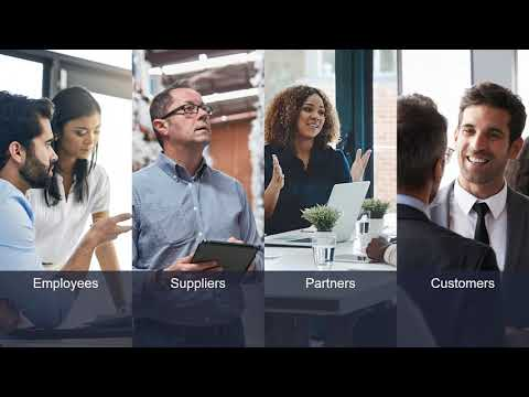 Spigit Innovation Management Software Overview