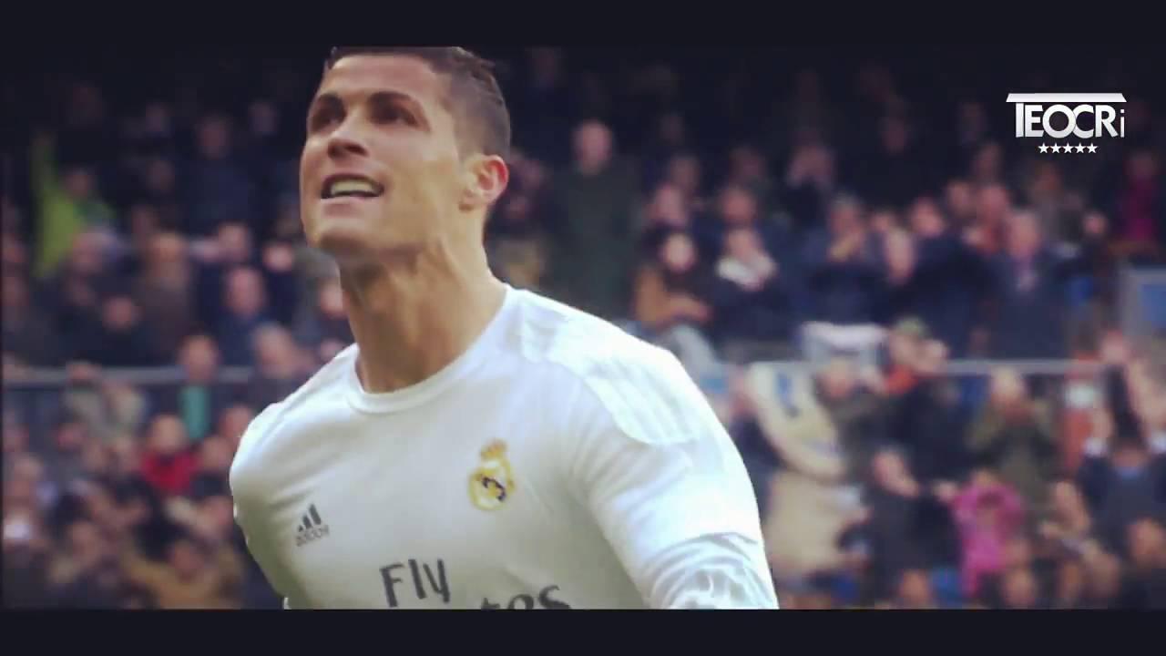 Download BBC Top 10 Goals 2015 16  HD  Benzema ● Bale ● Cristiano