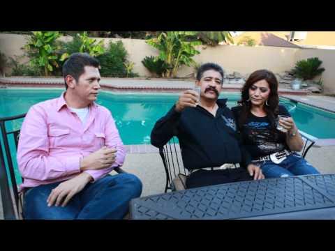 entrevista chuy chavez  parte 1