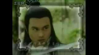 Repeat youtube video จางจื่อหลิน - จั้วอี้หัง