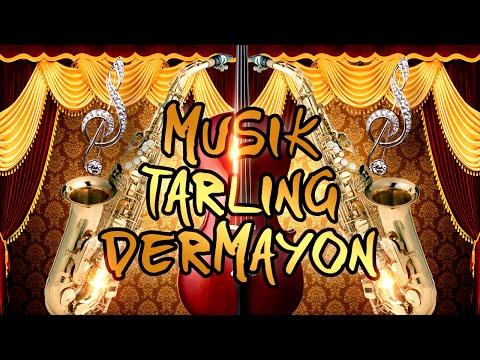 Naela Nada -  Live Gebang Udik Cirebon - Musik Talu [Tarling Dermayon]