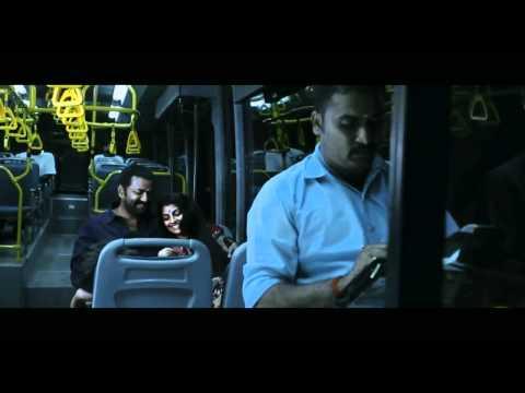 Ee Adutha Kaalathu Movie Song (HD) - ORUVAZHIYAY