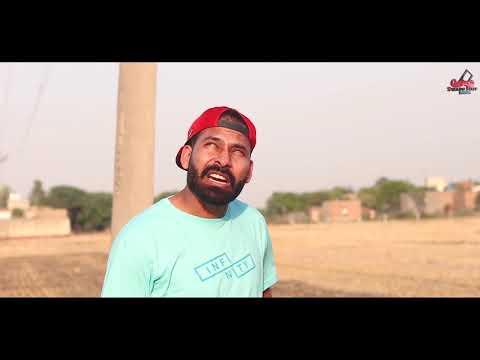 Prem Ratan लठ पायो  || Harynavi Comedy || Swadu Staff Films