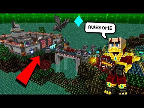 Rich Kid Pays Hacker $10000 For Pixel Gun 3D Mods!! (All Fort Items & Maxed Clan)