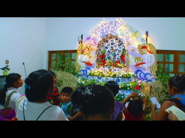 La Purísima - [Documental]