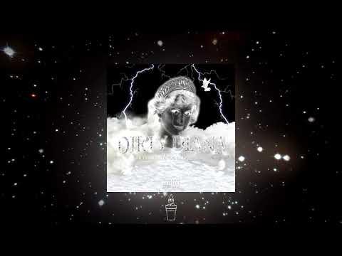 MellowBite - Dirty Diana (feat. OG Buda & Noa) (Official Audio)