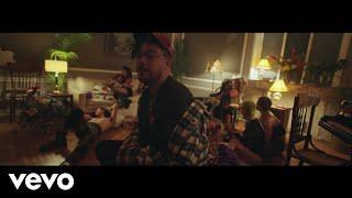 Jesse Baez, Dillon Francis - Quiero Saber thumbnail