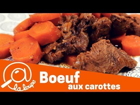 recette-de-boeuf-aux-carottes-#13