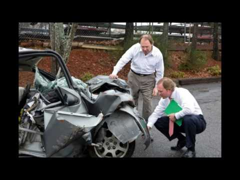 ,car accident lawyer ontario ca,car accident lawyer orlando