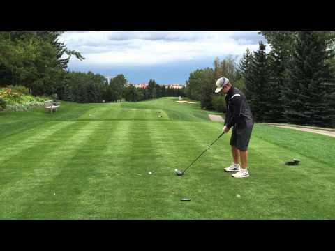 swingtalk-swing-analyzer-by-golfzon-demo