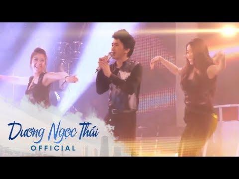 GỌI ĐÒ & HỜN TRÁCH CON ĐÒ  -  Dương Ngọc Thái