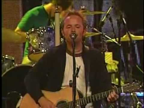 Chris Tomlin  -  Take My Life and Let It Be   (Live)