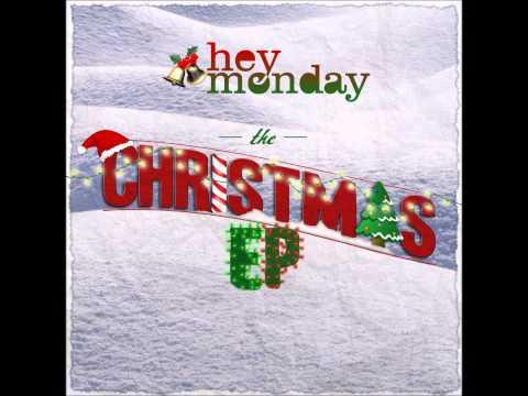 Клип Hey Monday - Shafted