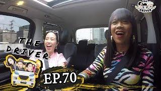 The_Driver_EP.70_-_เจนนี่_ปาหนัน