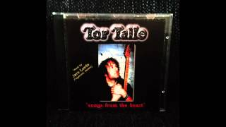 Tor Talle Songs from the heart - medley.mp3
