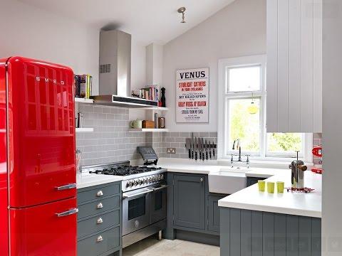 Decoración De Interiores Casas Pequeñas Modernas Dormitorios Baños Fotos