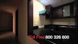 2 Bedroom Apartment For Rent in Al Bahar 4, JBR , Dubai Marina