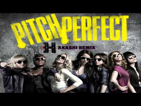 Pitch Perfect  Blame It On The Boogie Extended Version