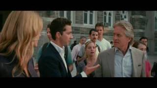 Трейлер фильма «Уолл Стрит 2: Деньги не спят»