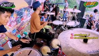 Download Skil Cak sulis MG86  WELAS HANG RING KENE voc_Aprilia Tumhiho_