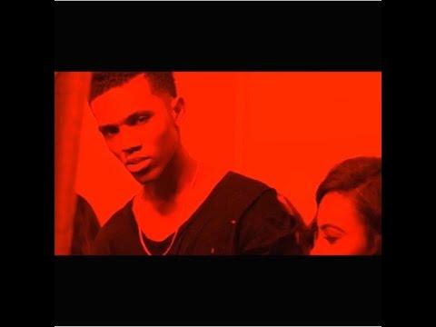 B. Smyth - Bliss (Official Music Video)
