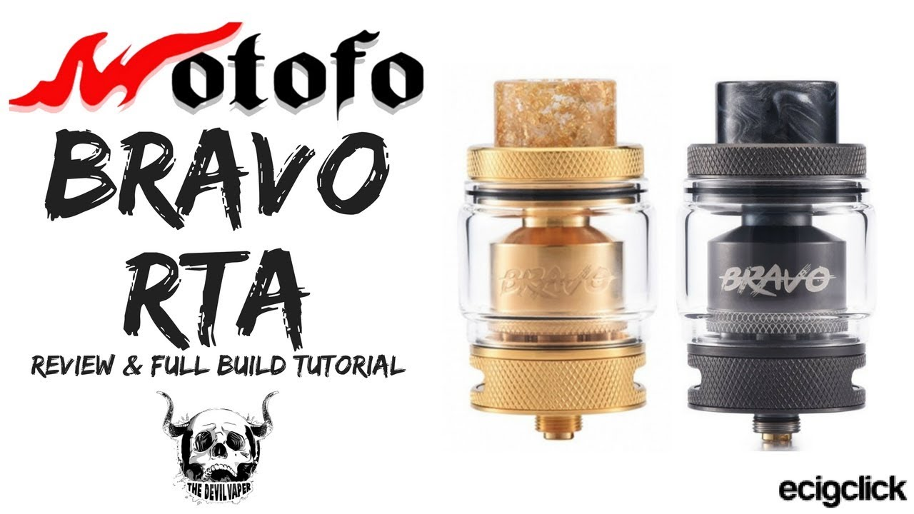 Any bravo rta users willing to answer a few questions? | E
