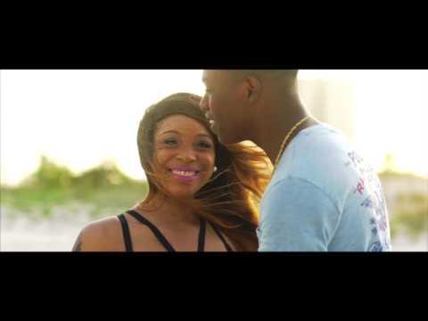 Yung Bleu - Tracy's Song