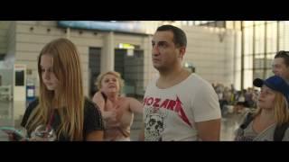 Одноклассницы: Новый поворот - Trailer