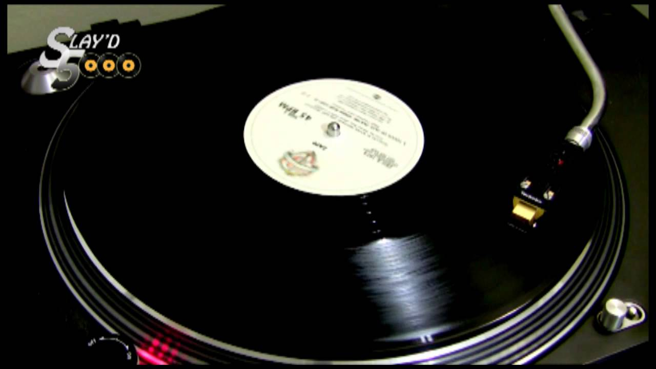 zapp-a-touch-of-jazz-playin-kinda-ruff-pt-2-slayd5000-slayd5000