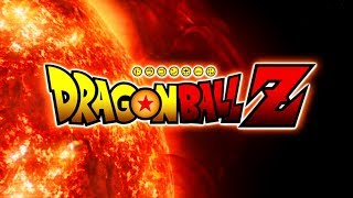 Dragon ball z-episodio 2(Roblox)