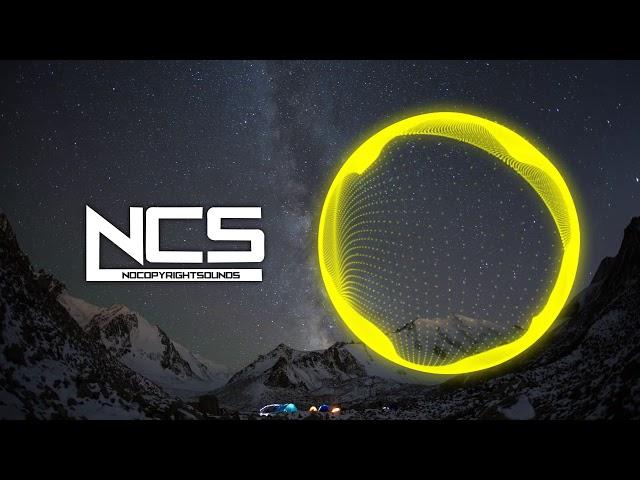 Lensko - Let's Go! [NCS Release]