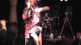 Show Me - Dumpstar Live (2003)