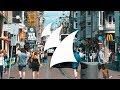 Miniature de la vidéo de la chanson I Want Your Love