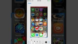 Wie man ein Noob auf roblox iOS, iPad, mobile 2018
