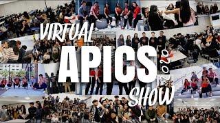 Landstown Apics Free MP3 Song Download 320 Kbps