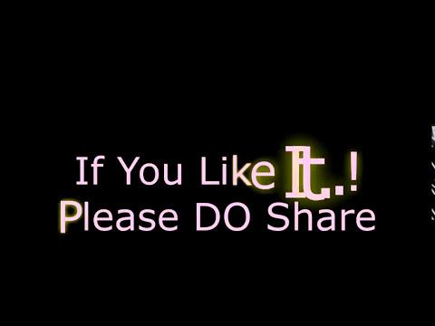 Woh Ladki Nahi Zindagi Hain Meri By Suroj Ahmed | Love Song | 2018
