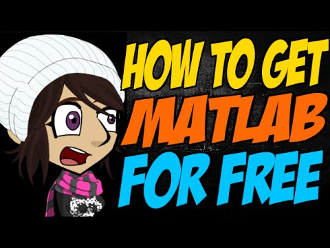matlab 2010 free with crack