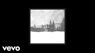 Ihsahn - Nord (Track By Track Commentary)
