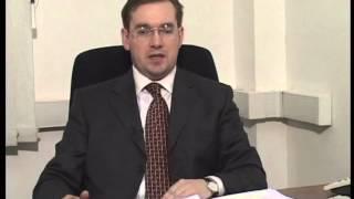 Открытые уроки по финансовой грамотности: дивиденды и курсовая стоимость акций(, 2014-01-29T11:55:24.000Z)
