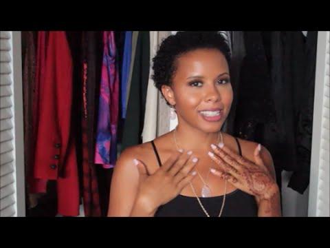 Avon Jewelry Showcase:  What's In My Avon Jewelry Box!!!!