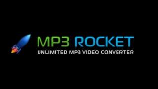 Como baixar,instalar e usar MP3Rocket PT-BR