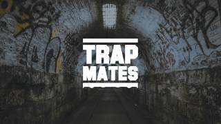 Dirt Monkey & Stephan Jacobs - Sleepless In LA ft. Johanna Phraze