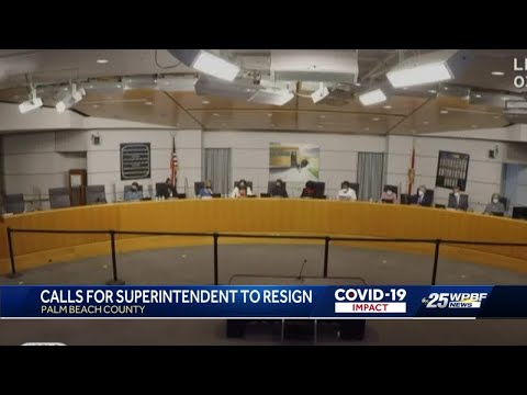 Quoting-lyrics-has-some-parents-demanding-superintendents-job