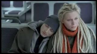 Фильм Жить (трейлер) реж. В.Сигарев, муз. П.Додонов
