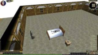 King of Kings 3 - PvP & Clan War MMORPG - Player Housing