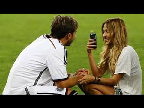 Football Respect Beautiful Moments   HD