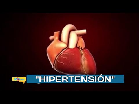 HIPERTENSIN ARTERIAL - LTIMOS AVANCES EN DIAGNSTICO Y TRATAMIENTO