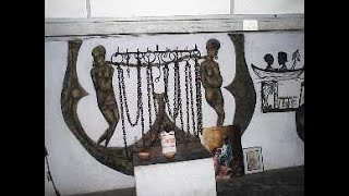 Arochukwu Never Conducted Slave Raids_LE (1)